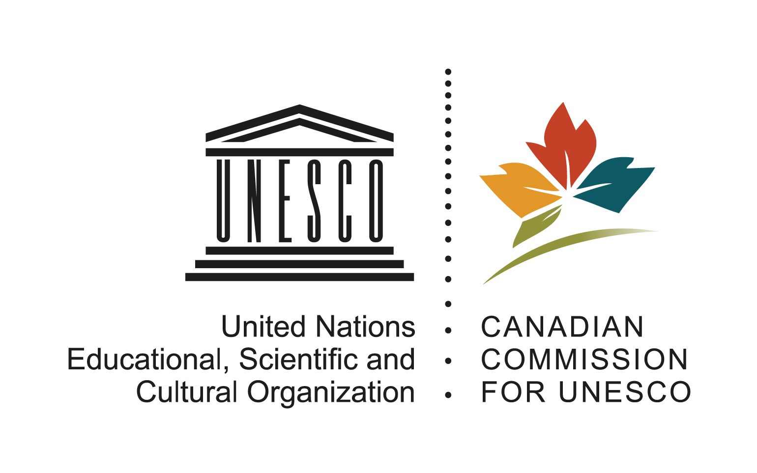 Canadian Commission for the United Nations Educational, Scientific and Cultural Organization