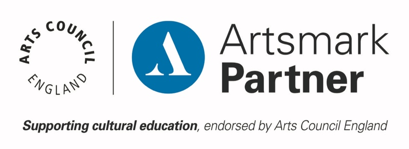 Artsmark