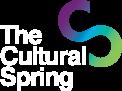 Cultural Spring